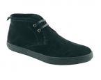 Маркет | Obaldet | Мужские ботинки Kaiser
